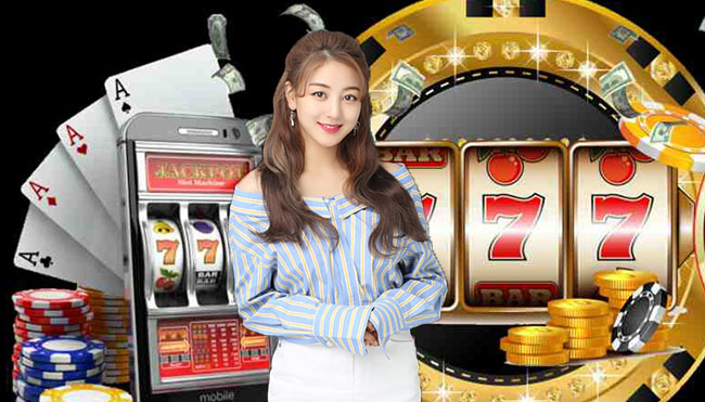 How to Get Free Bet in Online Slot Gambling