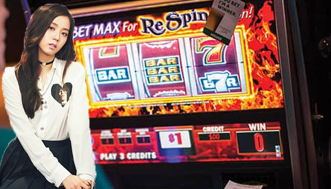 Unique Strategies for Trying Online Slot Gambling