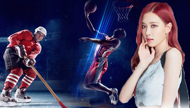 Advantages by Registering on Sportsbook Gambling Sites
